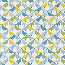 Buy Scion Lintu Wallpaper Online at johnlewis.com