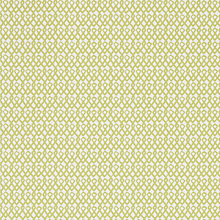 Buy Scion Ristikko Wallpaper Online at johnlewis.com
