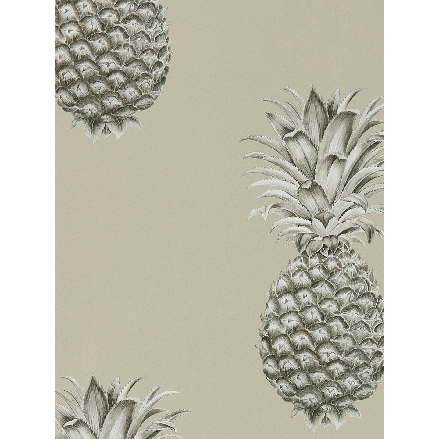 Cool Wallpaper Mac Pineapple - 236735785?$rsp-pdp-main-1440$  Picture_481488.com/is/image/JohnLewis/236735785?$rsp-pdp-main-1440$