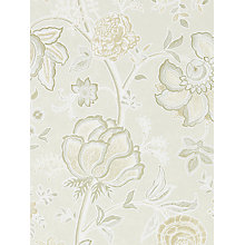 Buy Sanderson Shalimar Wallpaper Online at johnlewis.com