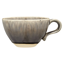 Buy John Lewis Costa Nova Teacup Online at johnlewis.com