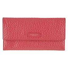 Buy Radley Abbey Leather Travel Wallet Online at johnlewis.com