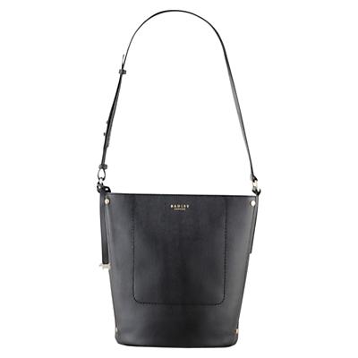 Radley Chatsworth Road Leather Shoulder Bag