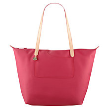 Buy Radley Pocket Essentials Large Tote Bag Online at johnlewis.com