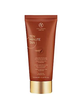 Vita Liberata Ten Minute Tan, 150ml