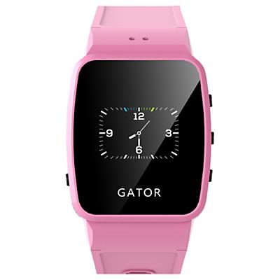 TechSixtyFour Gator Children's Watch, Service Plan Required