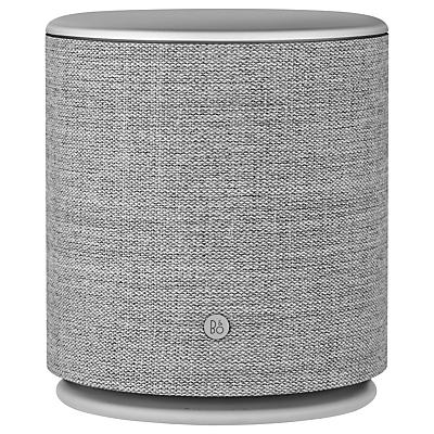 Bang & Olufsen Beoplay M5 Wireless Multiroom & Bluetooth Speaker with Google Chromecast & Apple AirPlay