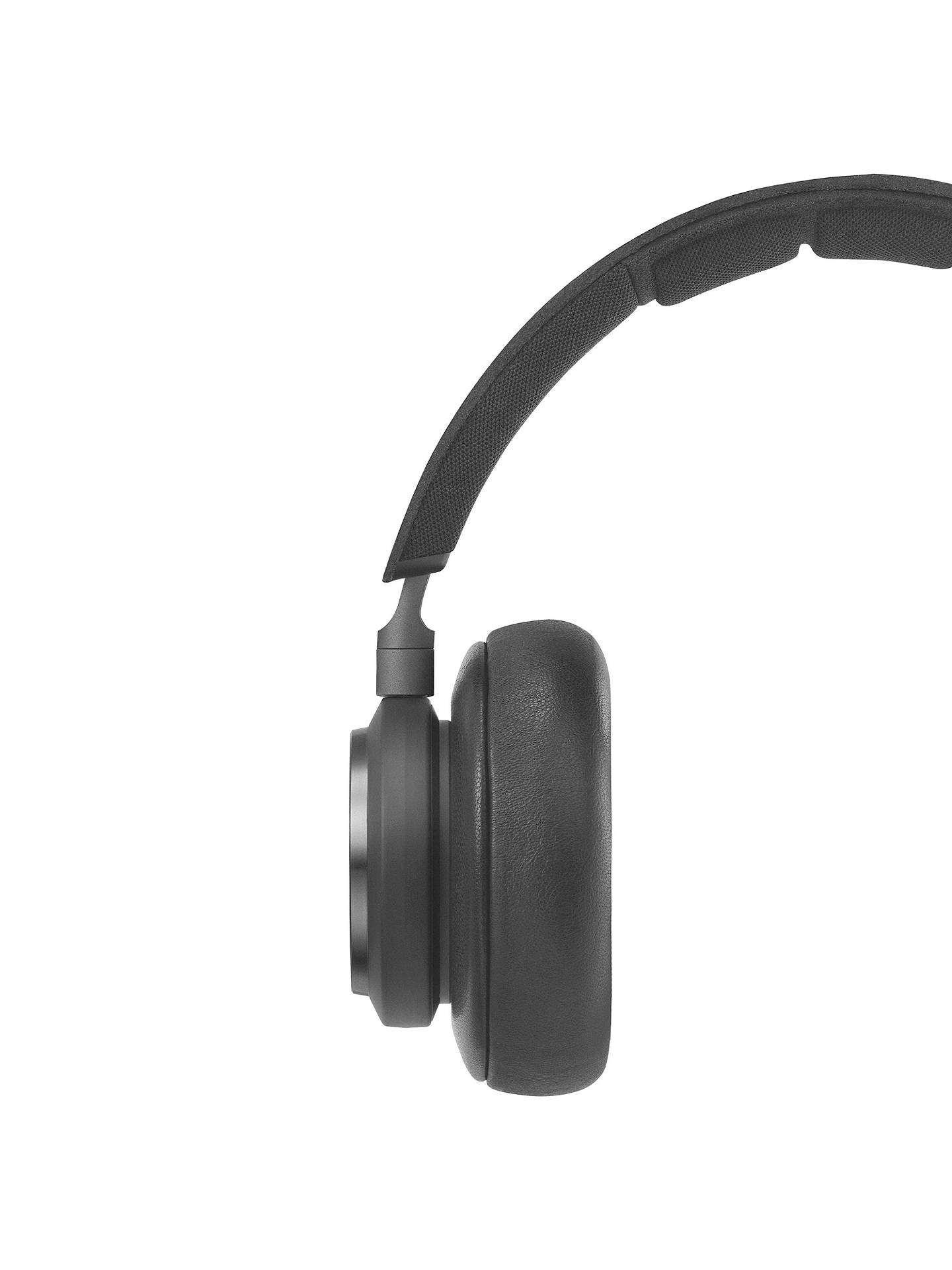 a181d626ee4 ... Buy Bang & Olufsen Beoplay H9 Wireless Bluetooth Active Noise  Cancelling Over-Ear Headphones with ...