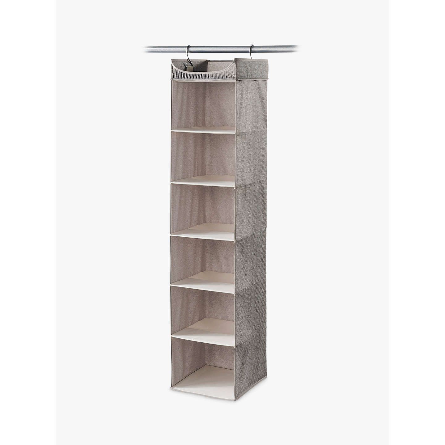 hang a here hanging with description shelf questions image fasteners how home no shelving enter visible can i