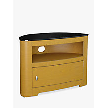 "Buy AVF Affinity Premium Blenheim 800 TV Stand for TVs up to 40"" Online at johnlewis.com"