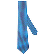 Buy Hackett London Foulard Silk Tie Online at johnlewis.com
