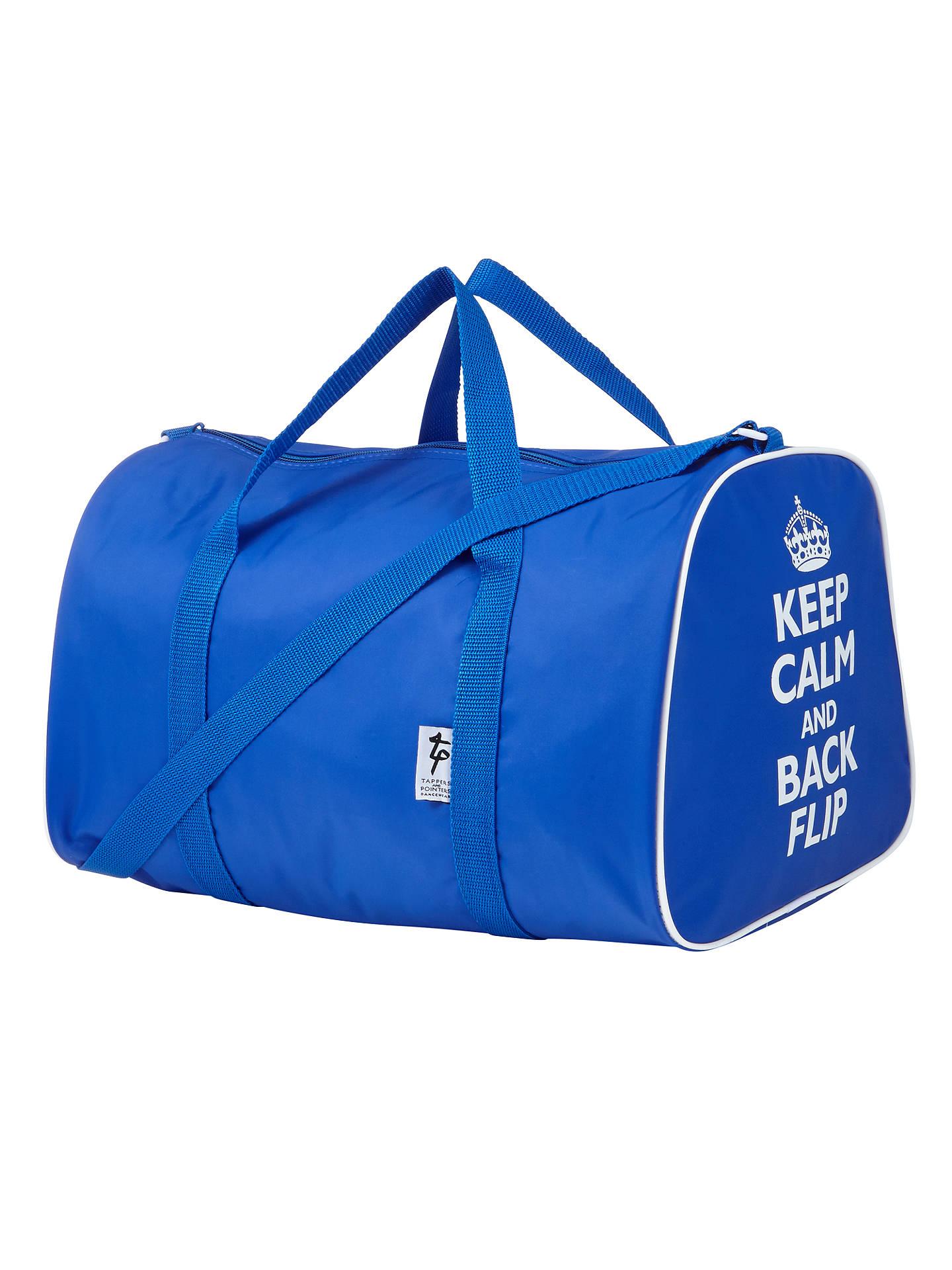 Ladies Designer Sequined Box Clutch Bag Glitter Evening Bag Party Handbag KK2268