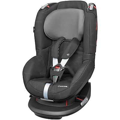 Maxi-Cosi Tobi Group 1 Car Seat, Black Diamond