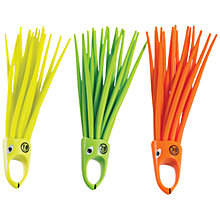 Buy SwimWays Squidivers, Pack of 3, Assorted Colours Online at johnlewis.com