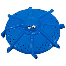 Buy SwimWays Squid Disk, Assorted Colours Online at johnlewis.com