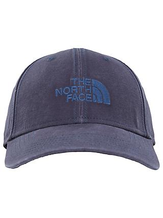 The North Face 66 Classic Cap, Navy