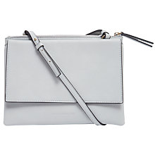 Buy French Connection Callie Cross Body Bag Online at johnlewis.com