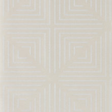 Buy Harlequin Radial Beaded Wallpaper Online at johnlewis.com