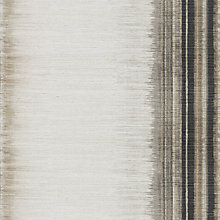 Buy Harlequin Distinct Wallpaper Online at johnlewis.com