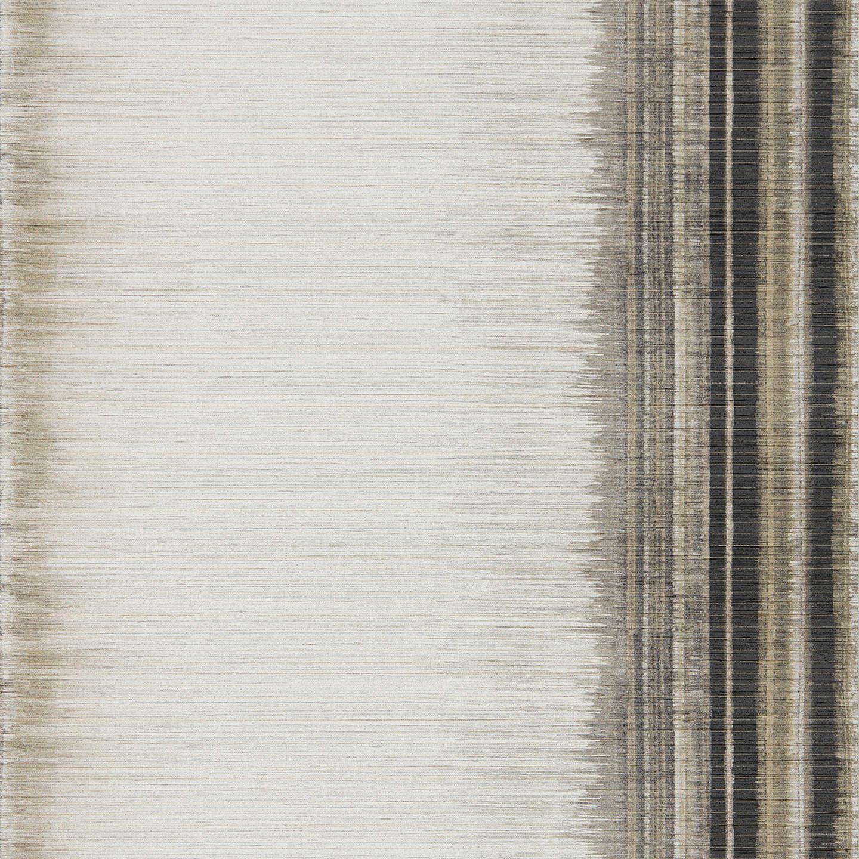 Harlequin Silver Wallpaper Grey Swirl Wallpaper Best Wallpapers
