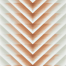 Buy Harlequin Makalu Wallpaper Online at johnlewis.com