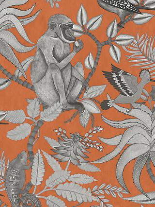 Cole & Son Savuti Wallpaper