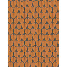 Buy Cole & Son Narina Wallpaper Online at johnlewis.com