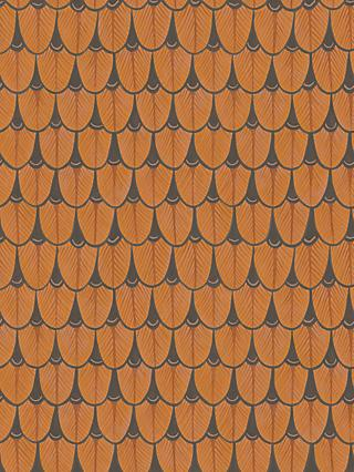 Cole & Son Narina Wallpaper