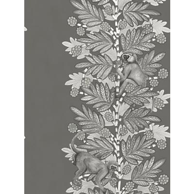 Image of Cole & Son Acacia Wallpaper