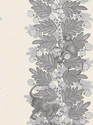 Cole & Son Acacia Wallpaper