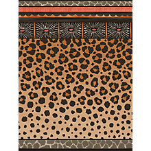 Buy Cole & Son Zulu Border Wallpaper Online at johnlewis.com