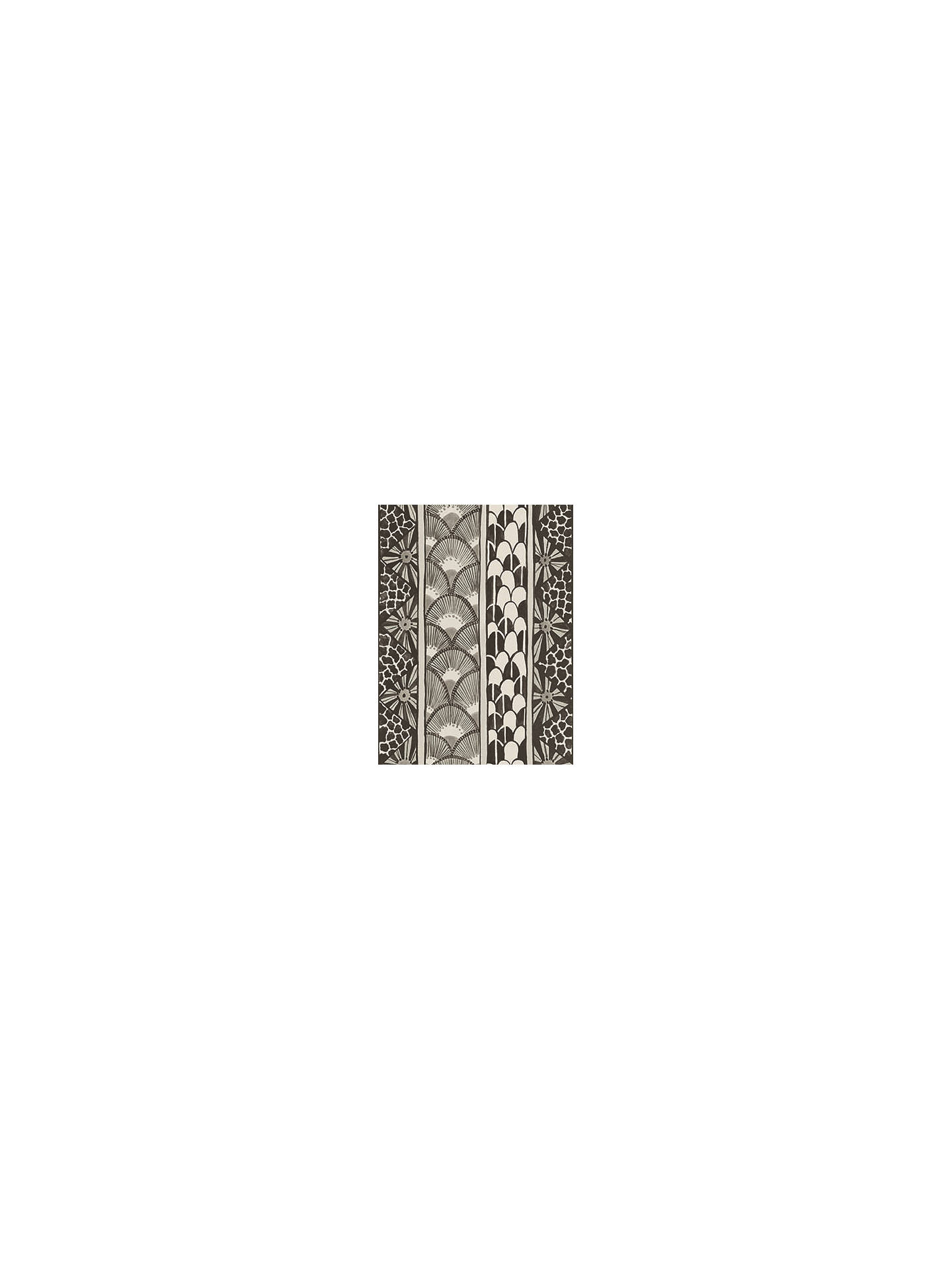 Buy Cole & Son Ardmore Wallpaper Border, 109/5025 Online at johnlewis.com
