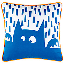 Buy Kas Howie Cushion Online at johnlewis.com