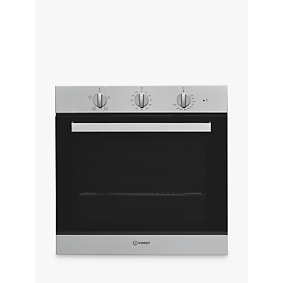 Indesit Aria IFW6230 Built-In Oven