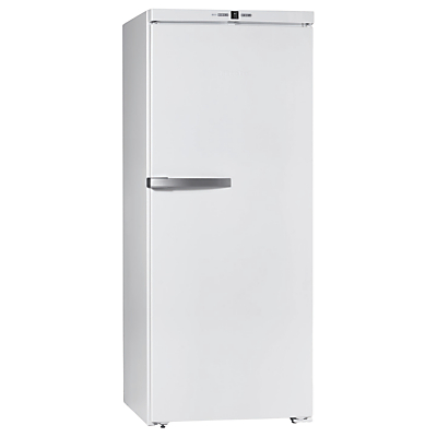 Miele FN24062WS Freezer, A++ Energy Rating, 60cm Wide, White