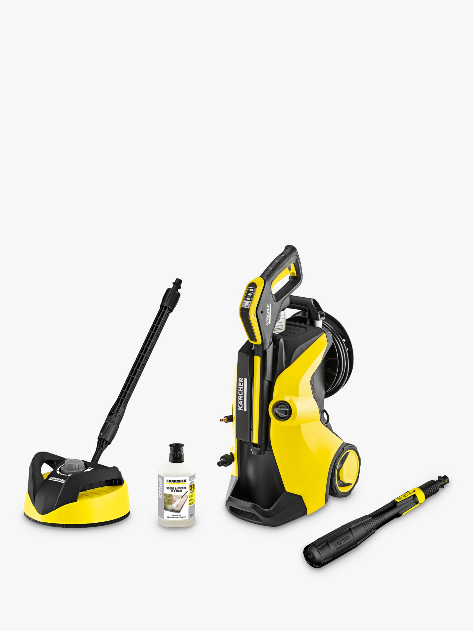 North Star Steam Cleaner Wiring Diagram | Best Ebook 2019 on