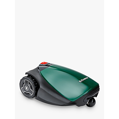 Robomow RC304U Automatic Robotic Lawnmower