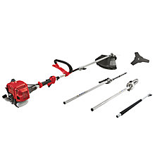Buy Mountfield 5 in 1 Multi-tool Online at johnlewis.com