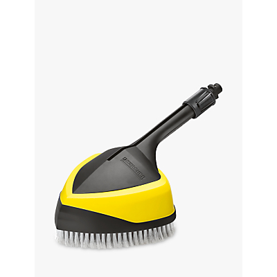 Kärcher WB 150 Power Brush