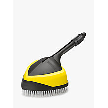 Buy Kärcher WB 150 Power Brush Online at johnlewis.com