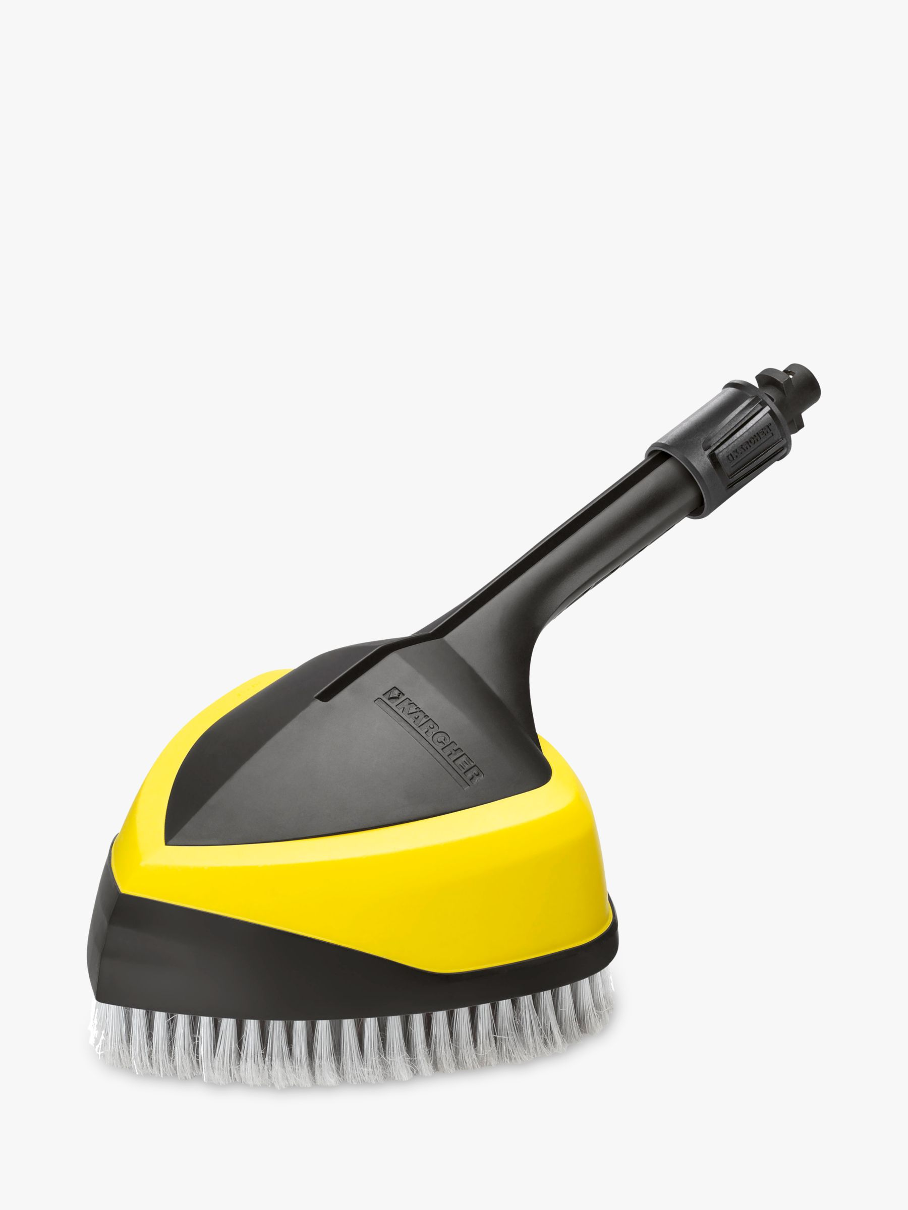Karcher Kärcher WB 150 Power Brush