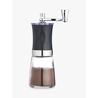 Kitchen Craft Le'Xpress Coffee Grinder