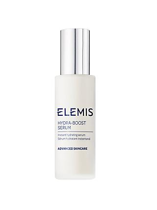 Elemis Hydra-Boost Serum, 30ml