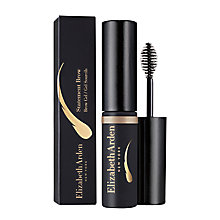 Buy Elizabeth Arden	Statement Brow Eyebrow Makeup Online at johnlewis.com