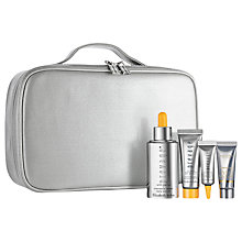 Buy Elizabeth Arden Prevage® Intensive Skincare Gift Set Online at johnlewis.com