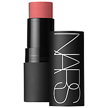 Buy NARS The Muliple, Matte Online at johnlewis.com