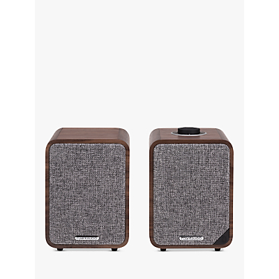 Ruark MR1 MkII Bluetooth Speaker System
