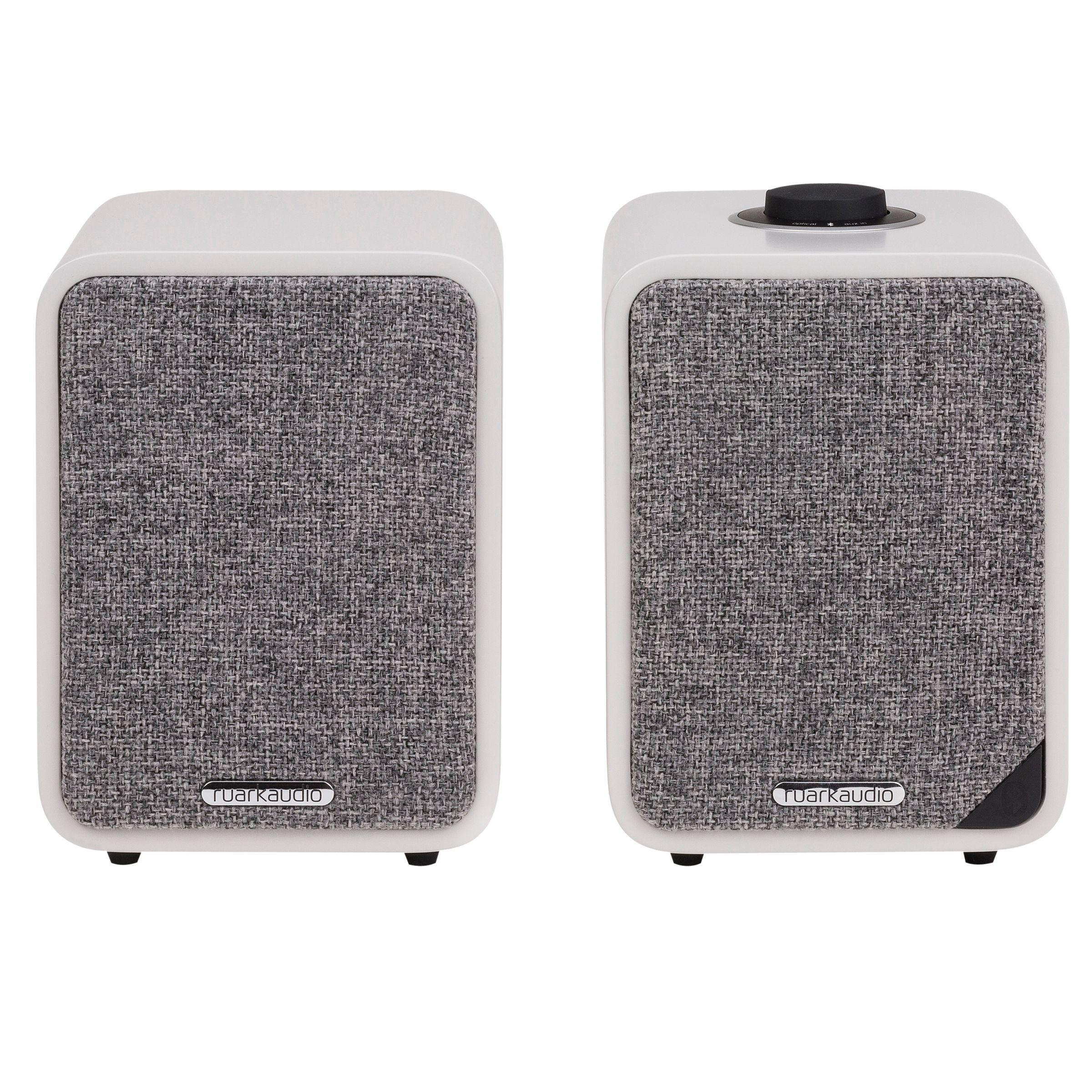 Ruark Audio Ruark MR1 MkII Bluetooth Speaker System