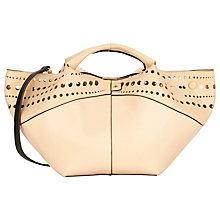 Buy Nica Gigi Tote Bag Online at johnlewis.com