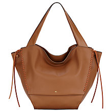 Buy Nica Downtown Hobo Bag Online at johnlewis.com